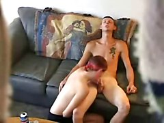 adult video brother and sister