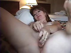 mature wife cries anal young neighbor