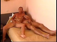Секс взаимная мастурбация 32