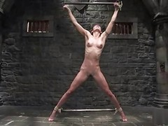 bdsm female