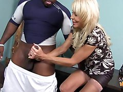 real son creampie mom