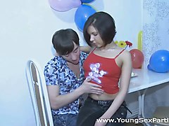 young girl hd