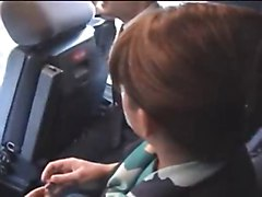 quot gorgeous stewardess sucks and fucks a