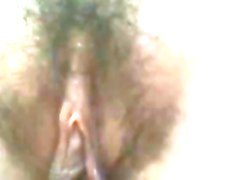 teen model solo masturbation orgasm