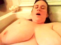 cotton candi bbw cum swap