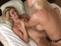russian alice lesbian seduction