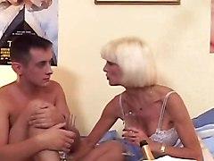 ева делаж порно