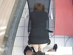 fuck japanese mom at outdoor