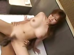 fake casting tricked creampie no birth controle