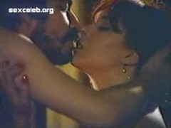 Turkish Celebrity Sex Fuck Video