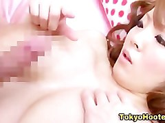 japanese wife fuck by her father in law 1