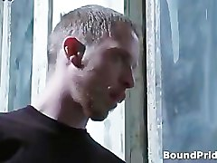 hardcore gay guys in extreme gay bdsm gays part