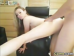 my wife sister fucking pussy video hd