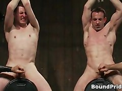 extremely hardcore gay bdsm free porn