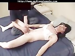 incest tranny shemale