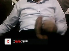 sex and raan arabic