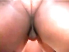 mature amateur wife group anal