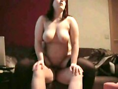 therapist fuck my wife in threesome