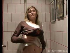 czech streets katka full movies