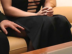 father in law fucks japanese wife download