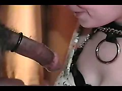 hard retro sex action with blonde
