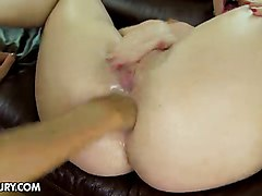real amateur homemade first time lesbian