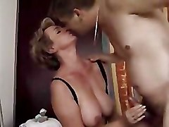 cuckold cream