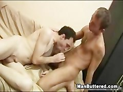 gay extreme facial cumshot monstercock compilation