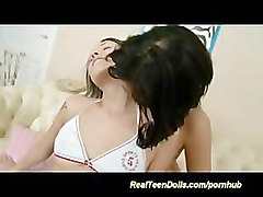 teen wet solo