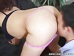 hhh-porno-lizat-gryazniy-anus-porno-video