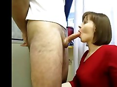 mature russian orgasm red fir