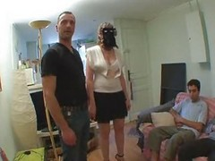 russian mature mother mom son sex incest