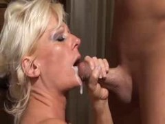 german milf wife