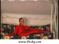 solo flexible