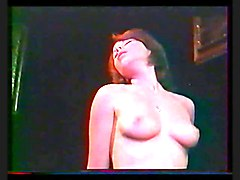 nudity in classic french movie amp 039