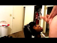 amateur black teen girls riding dildo