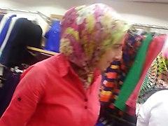 xhamster hijab alger