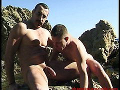 british gay outdoors
