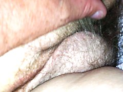 dp and creampie