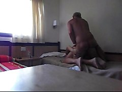 indian gay grandpa sex in public toilet