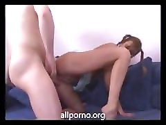 shemale fucking her brother and her mother