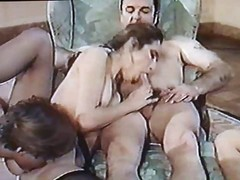 mature french german anal
