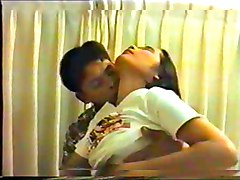 taboo mom and son family full movies