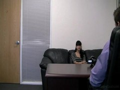 backroom casting couch tria complete video