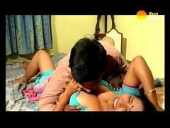 indian mother aunty porn sex movies indian