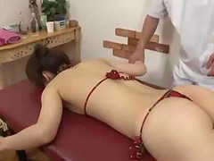 jp massage play n01 by zeus4096