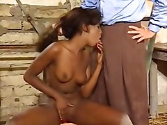 tags italian anal blowjobs brunettes pussy 05 29