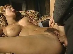 french arab anal