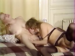 french mature anal oral