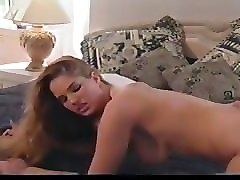 search porn hitsthe hot hairdresser 2
